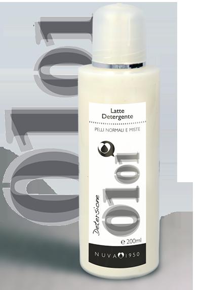 01.01 Latte detergente 5