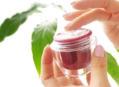 Garanzia e Tutela Dermatologica Nuva 1950 Nuva 1950 | Prodotti Cosmetici Naturali | Vendita Diretta Cosmetici Naturali