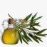OLIO ESSENZIALE DI TEA TREE Nuva 1950 | Prodotti Cosmetici Naturali | Vendita Diretta Cosmetici Naturali