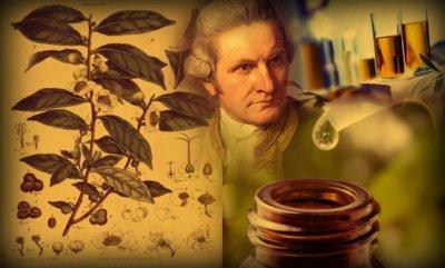 Com'è nato l'Olio di Tea Tree Nuva 1950 | Prodotti Cosmetici Naturali | Vendita Diretta Cosmetici Naturali