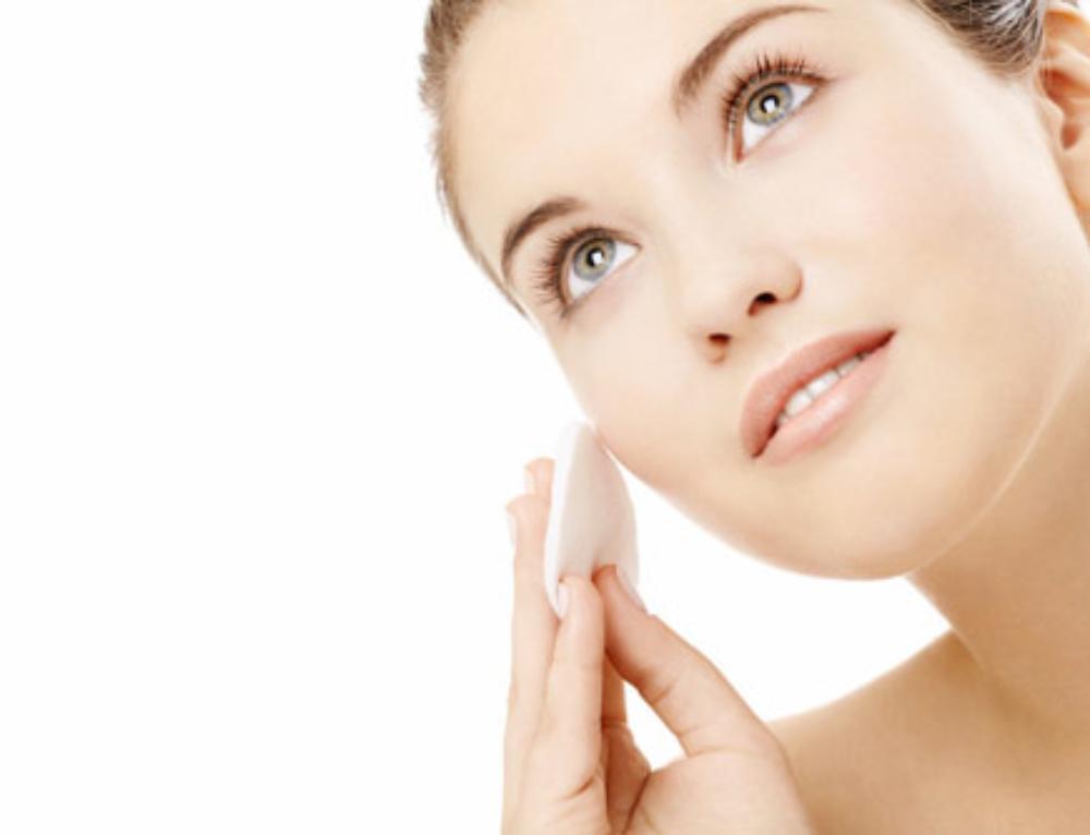 Non dimenticate mai di nutrire ed elasticizzare la pelle del vostro corpo