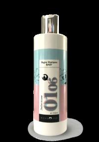 01.06 Bagno Shampoo BABY 3