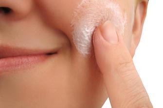 Autunno: la pelle del viso necessita di protezione, nutrimento ed idratazione 3