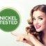 Nichel nei cosmetici