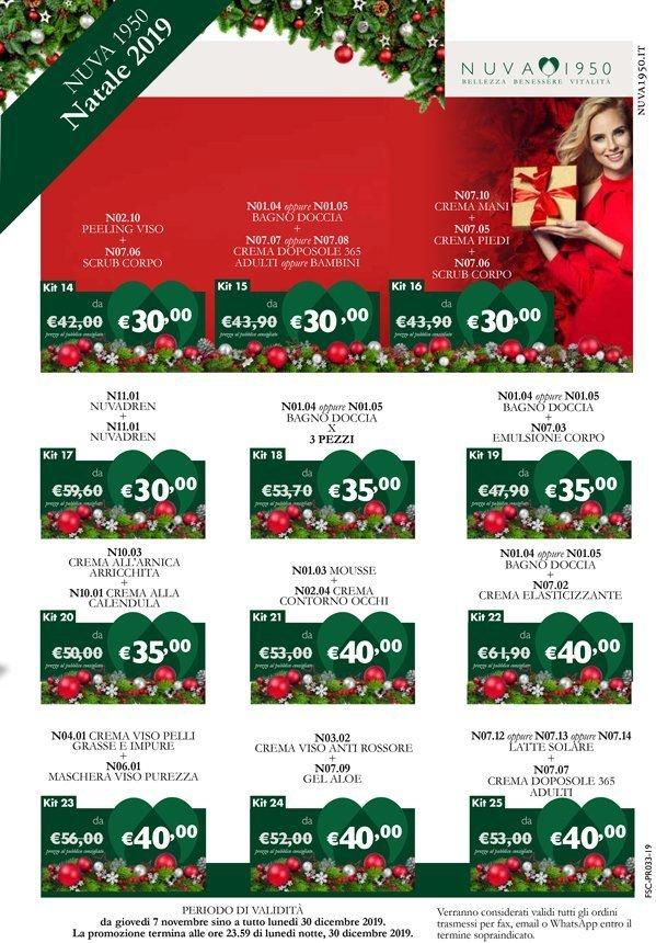 Promozioni Nuva Natale 2019 3