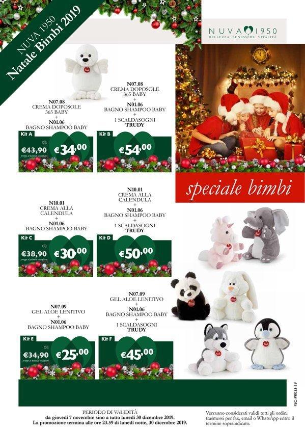 Promozioni Nuva Natale 2019 6